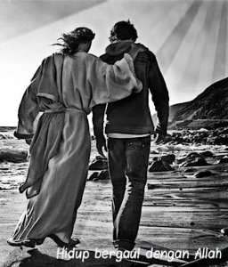 pict : https://thechristiannation.org/2015/10/10/the-mystery-of-walking-with-god/